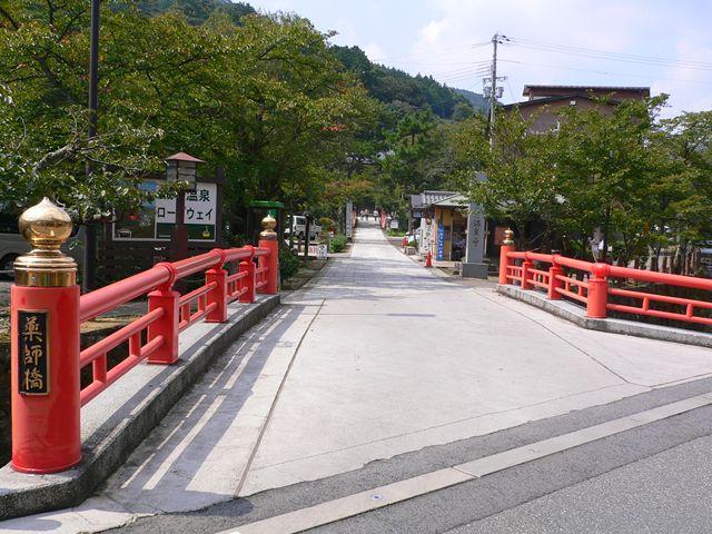 sirosaki090920_7.jpg