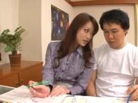 【星野あかり】 家庭教師のお姉さんに食べられちゃった僕。
