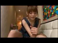 AV女優 Rio(柚木ティナ) pornhost無料動画 20