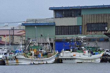 blog Kushiro, Fishing Boats_DSC0007-6.28.11 (1).jpg