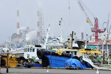 blog Kushiro, Fishing Boats_DSC0015-6.28.11 (1).jpg