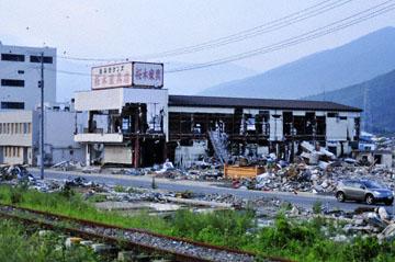 blog Tohoku, Iwate, Ofunato_DSC0353-8.9.11 (3).jpg