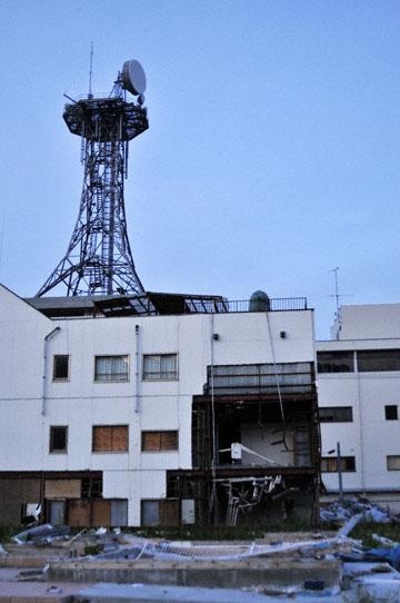blog Tohoku, Iwate, Ofunato_DSC0359-8.9.11 (3).jpg