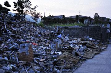 blog Tohoku, Iwate, Ofunato_DSC0366-8.9.11 (3).jpg