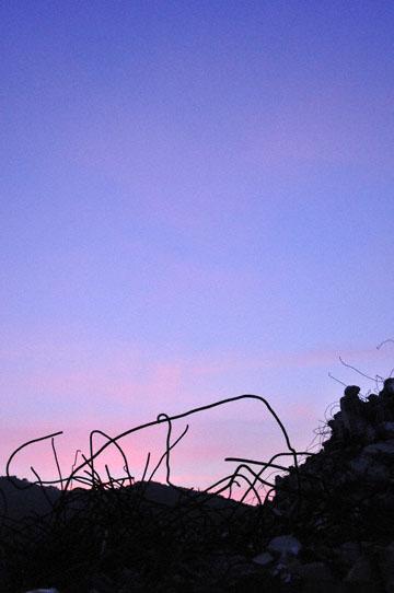 blog Tohoku, Iwate, Ofunato_DSC0377-8.9.11 (3).jpg