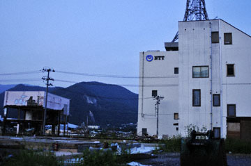blog Tohoku, Iwate, Ofunato_DSC0368-8.9.11 (3).jpg