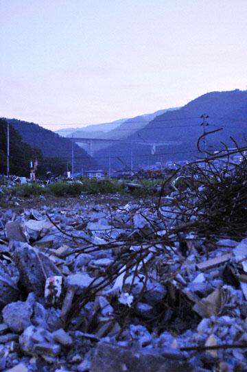 blog Tohoku, Iwate, Ofunato_DSC0383-8.9.11 (3).jpg