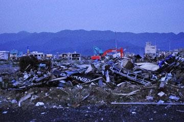 blog Tohoku, Iwate, Ofunato_DSC0384-8.9.11 (3).jpg