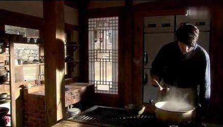 発酵2476